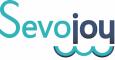 sevojoy-logo-small-min